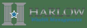 Harlow Wealth Management Logo